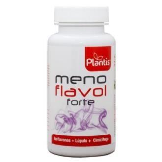 menoflavol