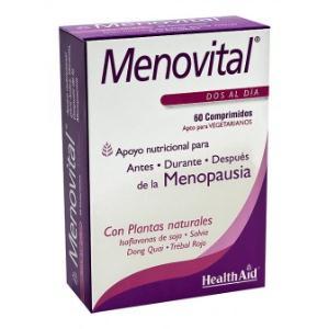 menovital