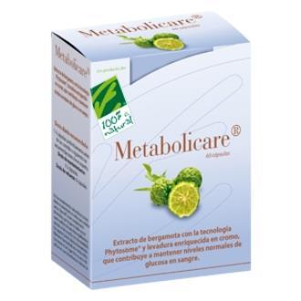 metabolicare
