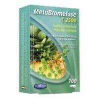 MetaBromelase C 2500