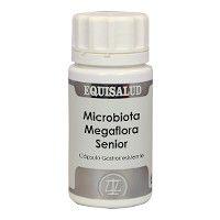 Microbiota Megaflora Senior