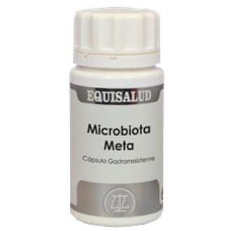 microbiota meta