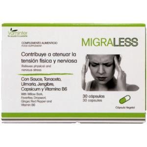 migraless