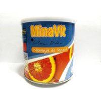 minavit naranja