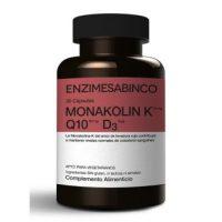 monakolina-k