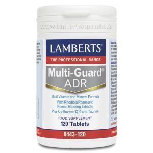 multi-guard adr