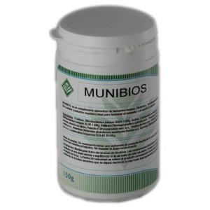 Munibios