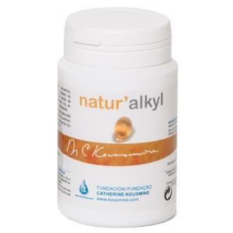 naturalkyl
