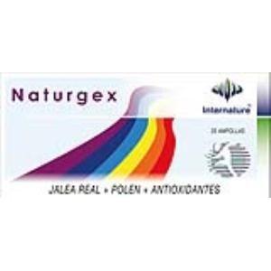 naturgex