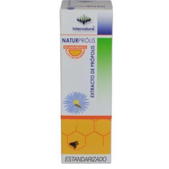naturprolis extracto