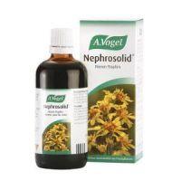 nephrosolid