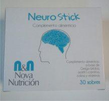 neuro stick