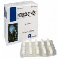 neuro-stres