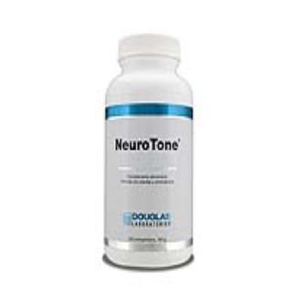 Neurotone Douglas