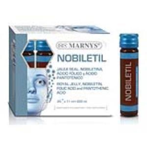 nobiletil