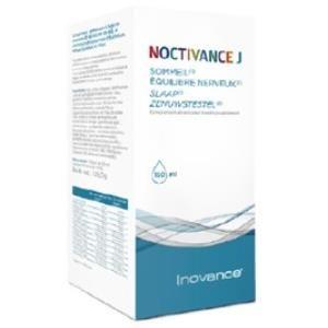 Noctivance J