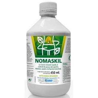 nomaskil-anroch-500ml