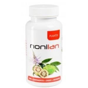 nonilan