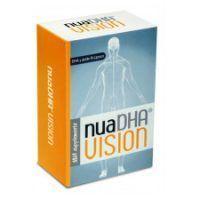nuadha vision