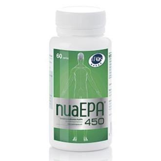 nuaepa 450