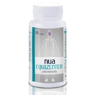 NuaEquizenter