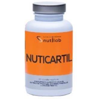 nuticartil