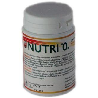 Nutri 0