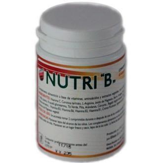 Nutri B