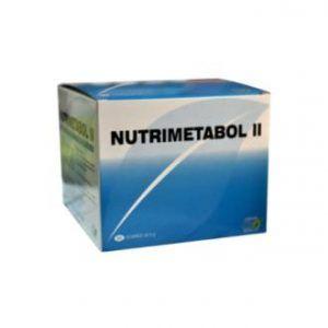 nutrimetabol 2