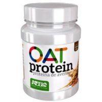 Oat Protein