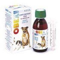 obex pets