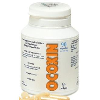 ocoxin