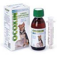 ocoxin pets
