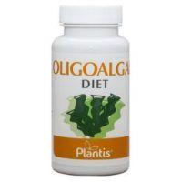 oligoalgae diet