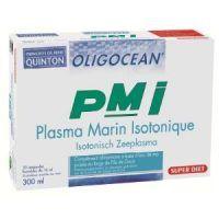 oligocean pmi