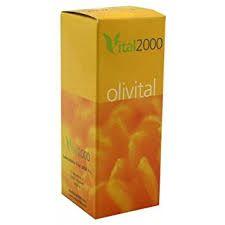 olivital 7