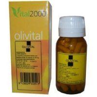 olivital 9