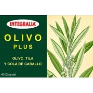 Olivo Plus Integralia