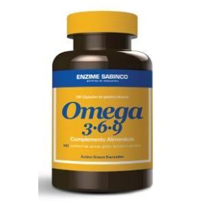 omega 3-6-9 90cap
