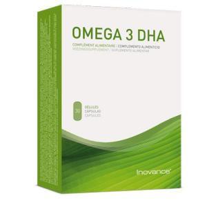 Omega 3 DHA Inovance