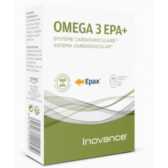 Omega 3 EPA Inovance