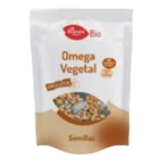 Omega Vegetal El Granero