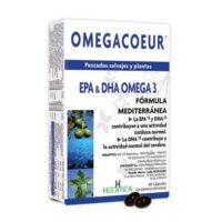 omegacoeur