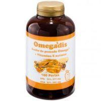 omegadis