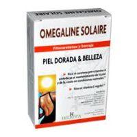 omegaline solar