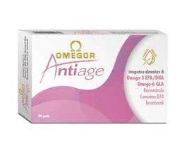 omegor antiage