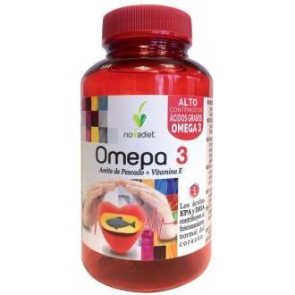 omepa