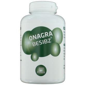 Onagra Besibz