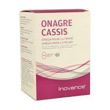 Onagra Cassis