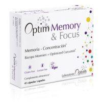 optim memory